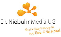 Dr. Niebuhr Media UG